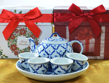 small_tea_set