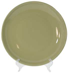 Round_green_plate