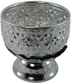 silver_bowl_with_base