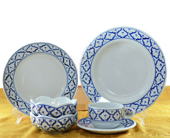 blue_white_set