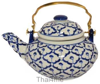 Thai_tea_pot